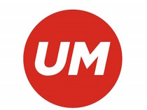 UM Tops RECMA Rankings In New Biz Wins Globally