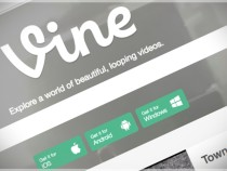 Why Twitter Can Manage Easy Transition Of Viners