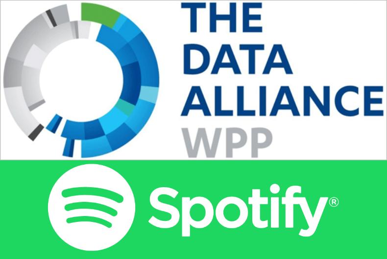 wpp-spotify