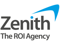 Zenith Middle East Bolsters Senior Team Post Restructure