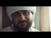 This du Campaign Will Send Chills Down Your Spine