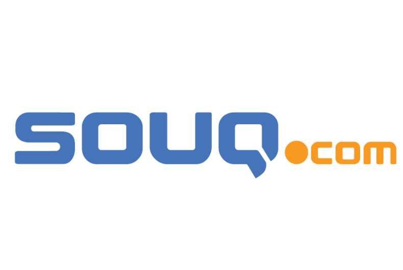 SOUQ com Brings Same Day Delivery Service To Middle East