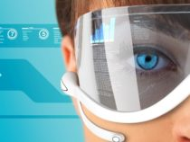 Consumers Expect AR & VR To Merge With Reality