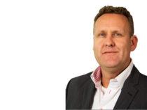 Alex Stil Named [m]Platform EMEA President