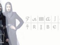 The New Language Of Femininity – MENA's 15 Female Tribes