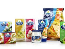Arla Food Reappoints PHD MENA For Its Media Mandate