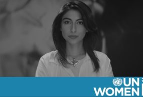 UN Women Initiates An Unconventional Challenge With #BeatMe