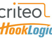 Criteo Acquires HookLogic To Strengthen Performance Mktg Platform