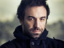 Baroque Film Adds Dario Sabina To Creative Leadership