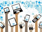 Qualcomm, Facebook Bring Connectivity To Urban Areas