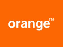 Orange Tunisie, Icflix Embark On Partnership For Tunisia