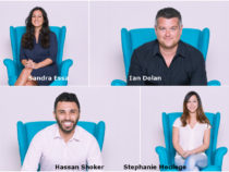 PHD MENA Marks Expansion Journey With Senior Promotions