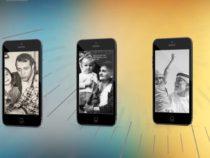 Mediavest's 'Memories Matters' Wins Bronze At SMARTIES EMEA