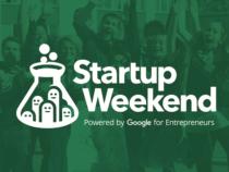 Startup Weekend Abu Dhabi Gathers MENA Fintech Stakeholders