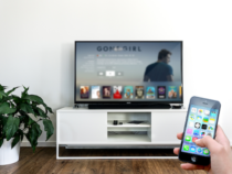 Zenith & Ooredoo Launch First Ever TV Sync In Kuwait