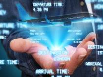 Spotlight On Technology At Arabian Travel Market 2017