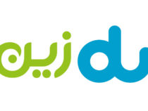 du, Zain KSA Join Hands For Knowledge Exchange Program