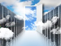 MEA Cloud Data Center Traffic To Grow 440% By 2020: Cisco