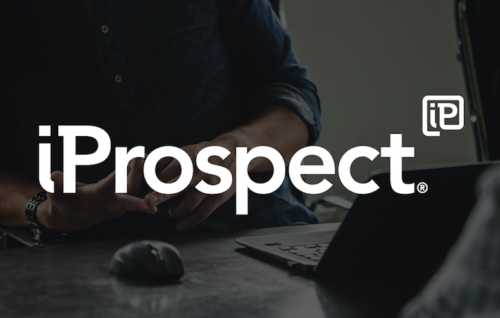 iProspect Expands To Saudi Arabia