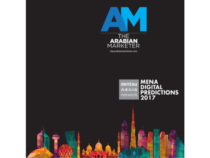 AM-DAN MENA Digital Predictions 2017