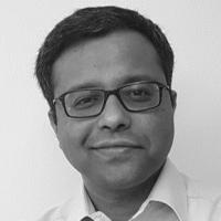 Ajit Ramaswami