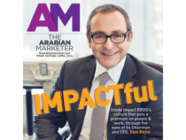 AM Print Issue April 2016