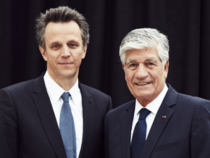 Arthur Sadoun To Be Publicis Groupe CEO From June 2017