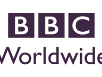BBC Worldwide Strikes MENA Deals For Natural History & Factual Content