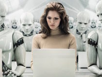 Chatbots, Collective Intelligence: Tech SMEs' Way Forward In 2017