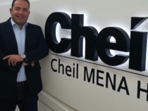 Cheil Plans An Aggressive 2017 Eyeing Quality & Quantity In Growth