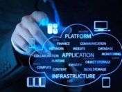 NetApp Channel Simplifies Data Management In Hybrid Multicloud