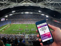 SAP, Qatar Brings Digital Fan Experience