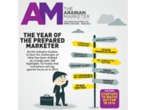 AM Print Issue Feb 2016