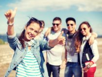 Gen Z Is Gearing Up to Challenge Brands, Says Kantar Millward Brown