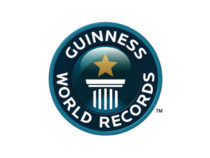 Guinness World Records' Appoints BPG Cohn & Wolfe For PR Mandate