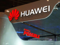 Huawei Initiates Media Pitch In The Region