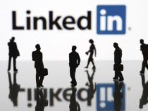 LinkedIn Names Most Powerful Profiles Of The UAE