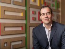 Google Hires Lino Cattaruzzi As New MD