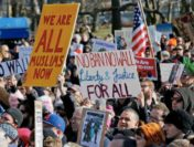 Zebanomics: Immigration Ban – 2017's First Jolt To MENA