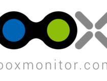 Turner Broadcasting System Opts In for OOXmonitor