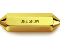 The One Show Releases Q3 Shortlist; Still Time To Enter