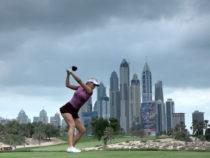 Plus 1 Communications Is Social Media Agency For Golf In Dubai
