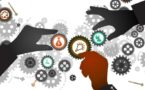Three Insider Tips To Derive Best Results From Programmatic