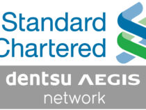 Standard Chartered Awards Global Media Mandate To Carat