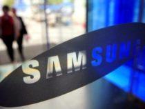 Brand Samsung: Comeback After The Setback