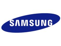 Samsung Electronics Gulf Awards PR Mandate To MSLGROUP