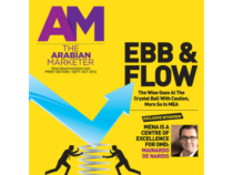 AM Print Issue Sep-Oct 2016