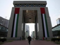 UAE Leads Region In FDI Inflow To Arab Countries