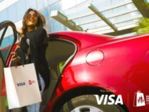 Careem, Visa Partner For Dubai Shopping Festival
