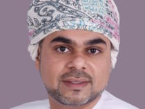 Cisco Appoints Waheed Al Hamaid As New Country Sales Lead For Oman